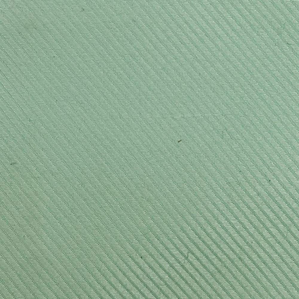 BETA-PASTLE-GREEN