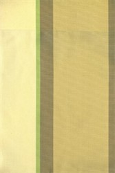 Evergreen 450C/S15/Meadow Stripes
