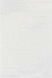 Regal Luxury 400C, 02-Camellia