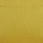 ALPHA-GOLD