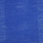 AMSTERDAM-LC-ROYAL-BLUE