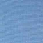CANVAS-LT.BLUE