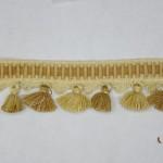 FAUNA-GOLD