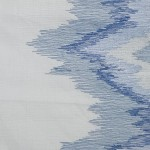LC-DREAMSTIME-B-FLAME-STITCH