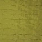 PINTUCK005-219-VIJAY-WADA