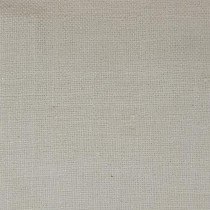 1203-WHITE