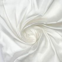 214C-001-WHITE