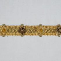 JY414-GOLD