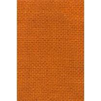 Wicker Silks, Wicker Orange