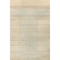 Silk Natural 210A, 15