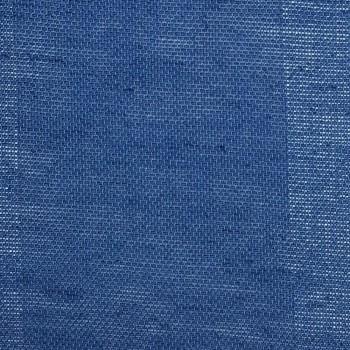 AMSTERDAM-LC-BLUE