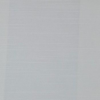 EGYPT-OPTIC-WHITE