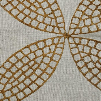 LC-GEO-LEAF-E-EMBROIDERY