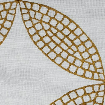 LC-GEO-LEAF-G-EMBROIDERY