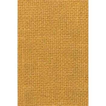 Wicker Silks, Wicker Marigold